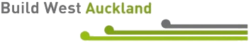 Build West Auckland